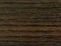 dub-bahenny-c-32-2-thumb-640-480-1334570768