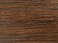 dub-rustikalny-c-31-2-thumb-640-480-1334570770