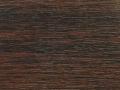 dub-tmavy-c-24-2-thumb-640-480-1334570771