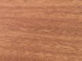 orech-prirodny-c-35-2-thumb-640-480-1334570834